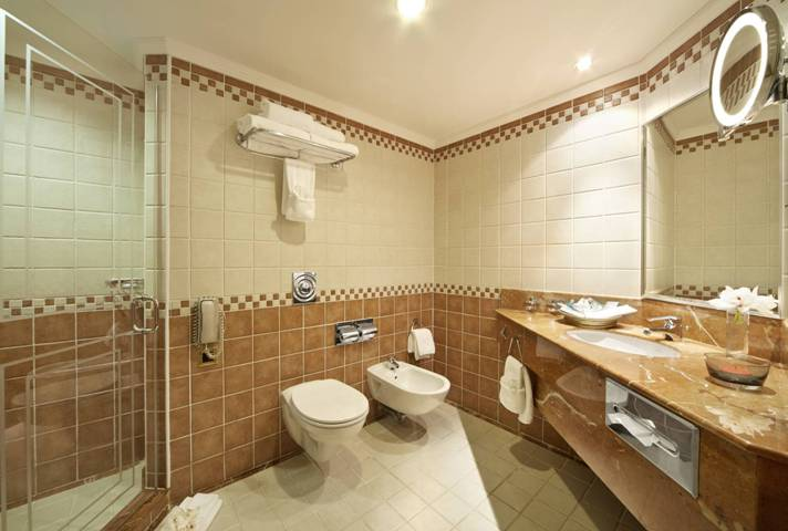 All india consumers consumer protection education for 5 star hotel bathroom designs