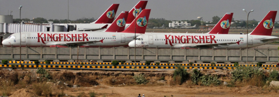 consumer behavior kingfisher airlines Investing lessons from vijay mallya by hiral thanawala even as kingfisher airlines proves to be vijay mallya's undoing, there are several personal finance lessons to be learned from the missteps of this once highprofile liquor baron.