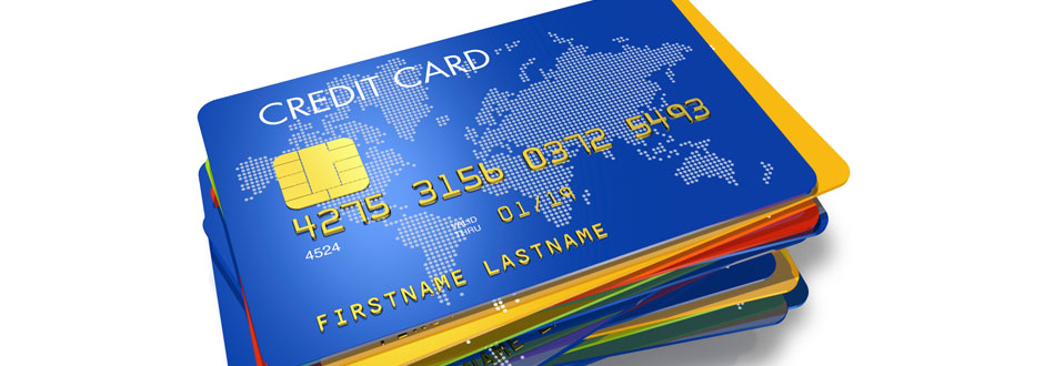 research paper credit card india Preventing credit card fraud and identity theft - credit card fraud is the activity when someone uses your credit card without your permission research papers.