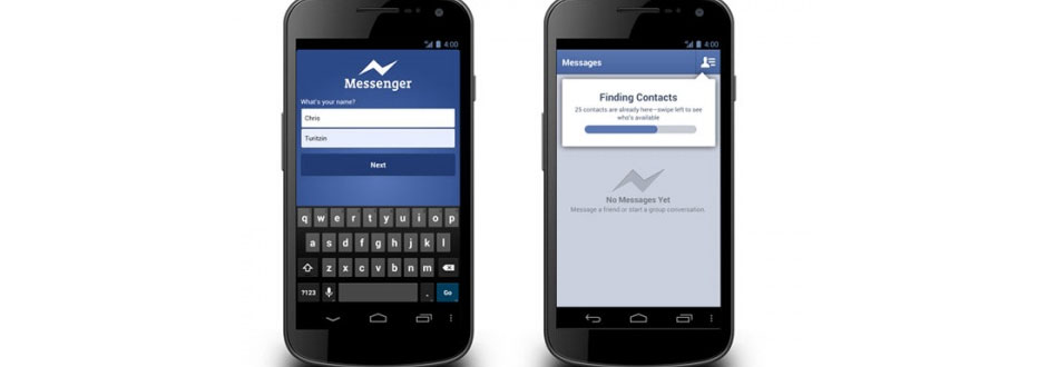 how to create a new facebook account without phone number