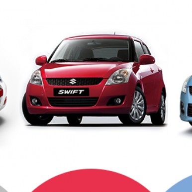 Maruti recalls 1,492 units of Ertiga, Swift, Dzire, A-Star